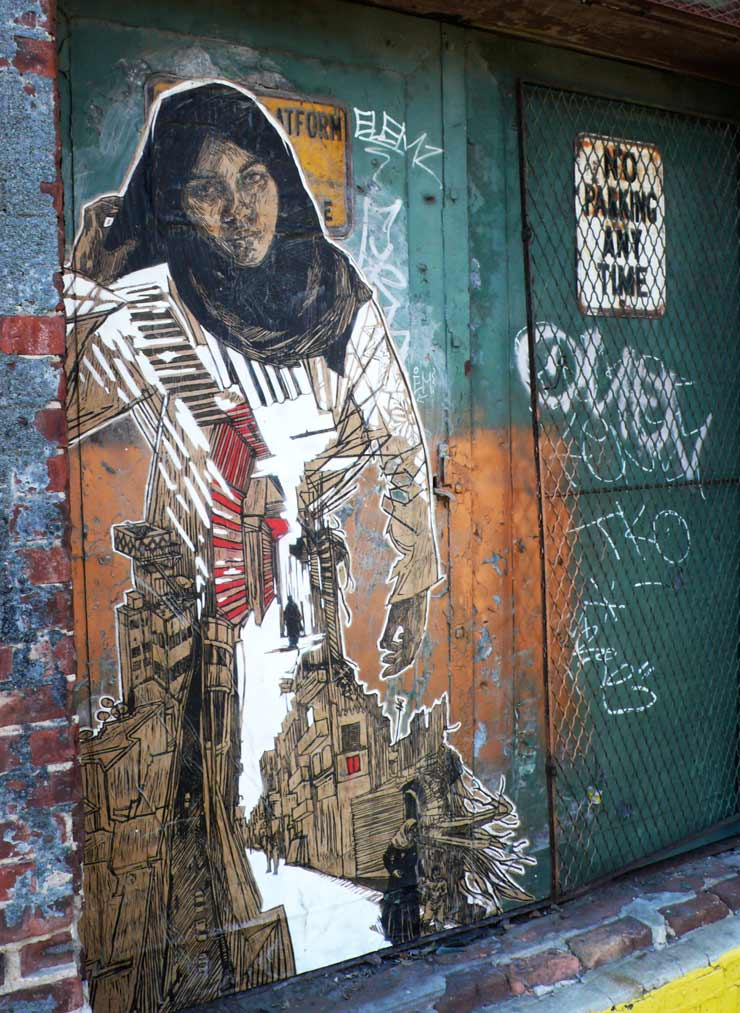 brooklyn-street-art-swoon-jaime-rojo-10-09-web-2