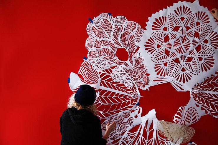 brooklyn-street-art-swoon-jaime-rojo-un-pm7-berlin-03-15-web-1