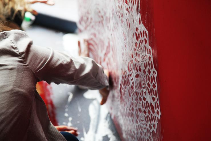 brooklyn-street-art-swoon-jaime-rojo-un-pm7-berlin-03-15-web-2