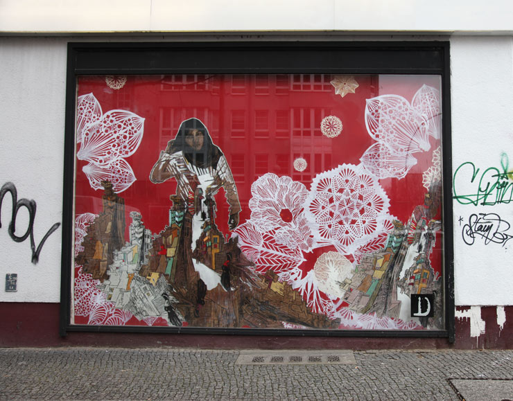 brooklyn-street-art-swoon-jaime-rojo-un-pm7-berlin-03-15-web-3