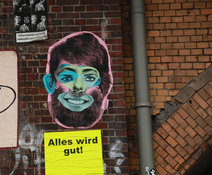brooklyn-street-art-various-and-gould-jaime-rojo-berlin-03-15-web-12