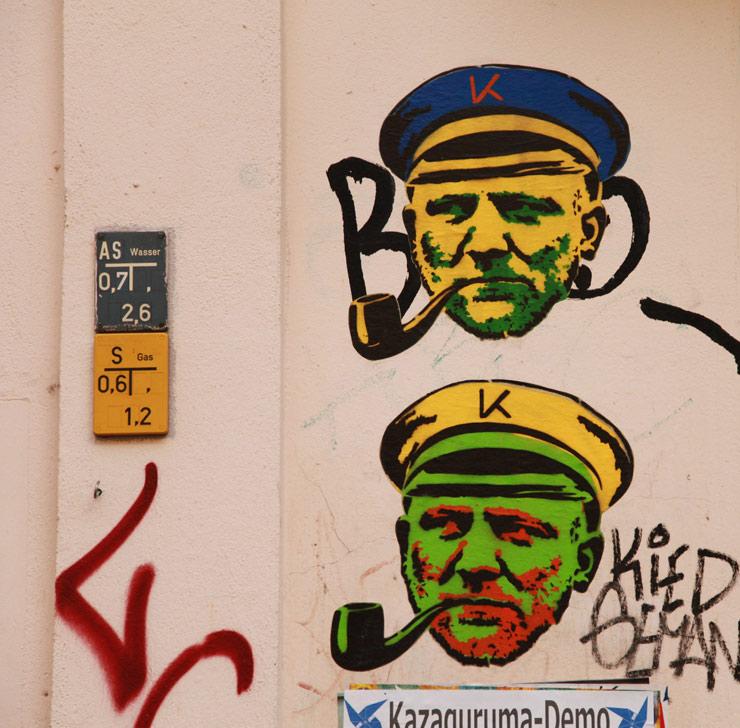 brooklyn-street-art-vk-jaime-rojo-03-29-15-web