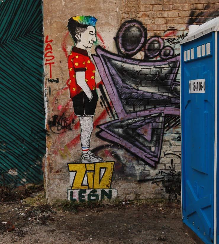brooklyn-street-art-zid-leon-jaime-rojo-03-22-15-web