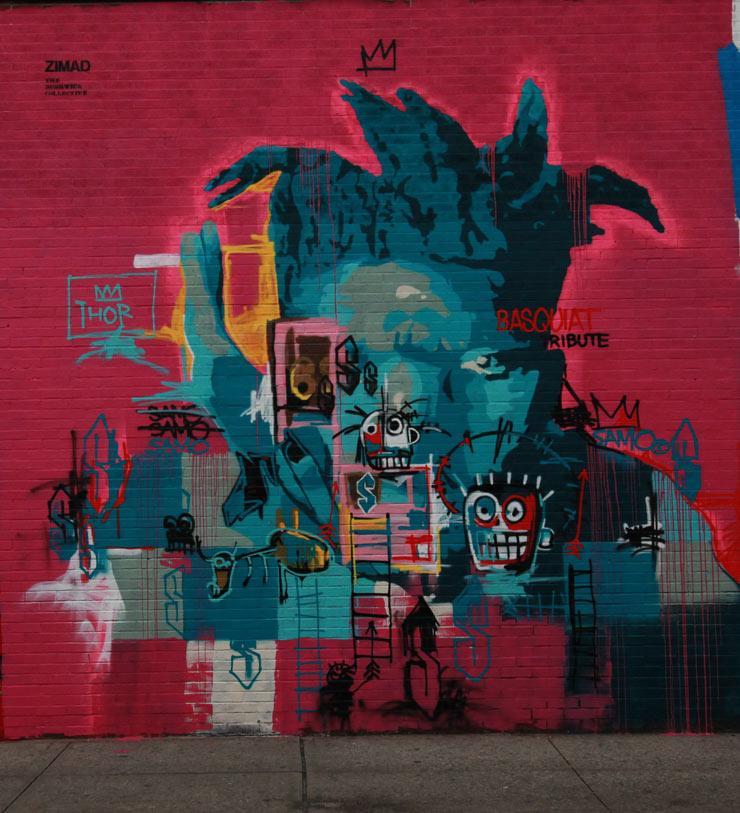brooklyn-street-art-zimad-basquiat-jaime-rojo-12-14-14-web