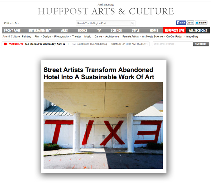 Brooklyn-Street-Art-740-Gilf-BAMN-TIXE-April-2015-Huffpost-Screen-Shot-2015-04-22-at-10.37.11-AM