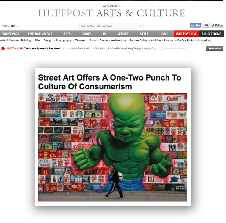Brooklyn-Street-Art-740-Huffpost-Ron-English-Screen-Shot-2015-04-29-at-11.52.25-AM