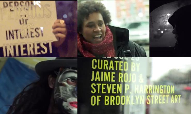 Brooklyn-Street-Art-Film-Friday-040315-Persons-Interest
