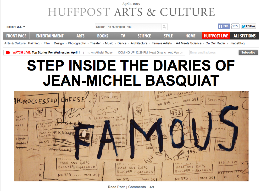 Brooklyn-Street-Art-Huffpost-Basquiat-April-1-2015-Screen Shot 2015-04-01 at 10.08.05 AM