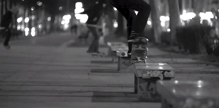 Brooklyn-Street-Art-Video-Still-UN-Persons-Of-Interest-Berlin-12