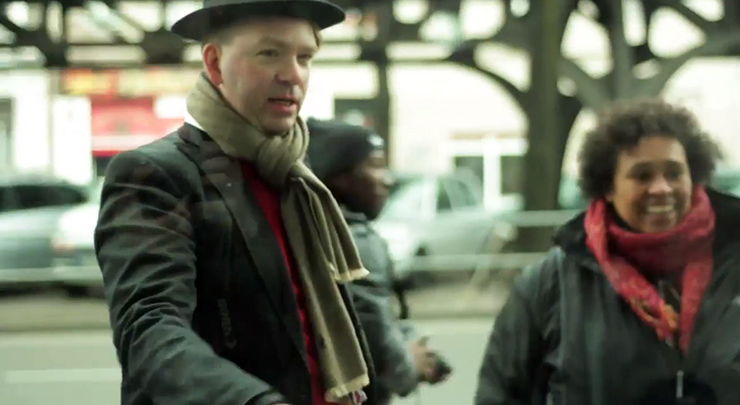 Brooklyn-Street-Art-Video-Still-UN-Persons-Of-Interest-Berlin-5