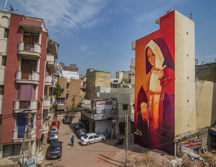 brooklyn-street-art-INTI-Akshat-Nauriyal-street-art-delhi-2015-web-1