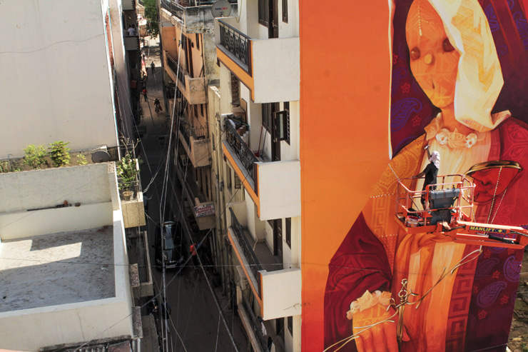 brooklyn-street-art-INTI-Akshat-Nauriyal-street-art-delhi-2015-web-3