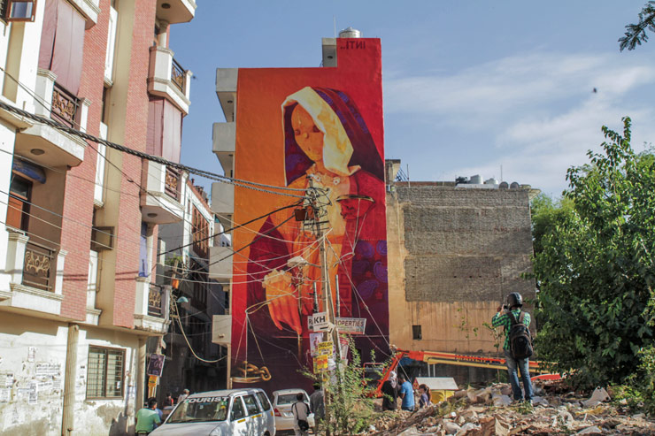 brooklyn-street-art-INTI-Akshat-Nauriyal-street-art-delhi-2015-web-7