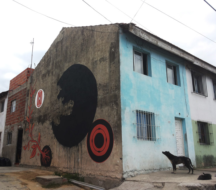 brooklyn-street-art-Opiemme-Gualicho-Florencia-Gargiulo-Isla-Maciel-Buenos-Aires-2014-web-1