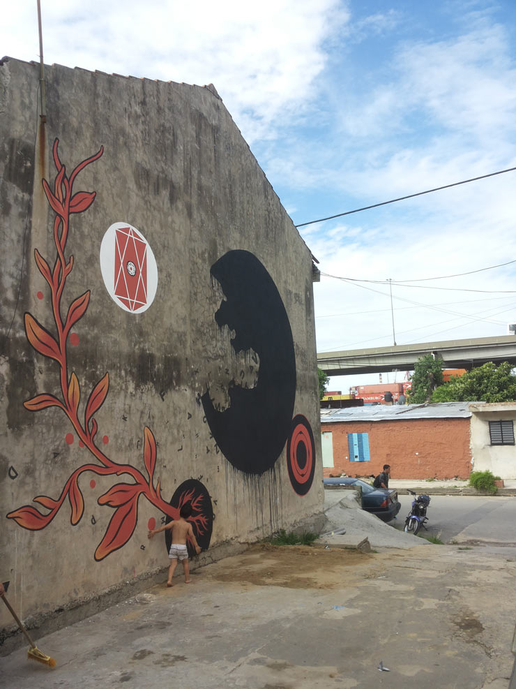 brooklyn-street-art-Opiemme-Gualicho-Florencia-Gargiulo-Isla-Maciel-Buenos-Aires-2014-web-2