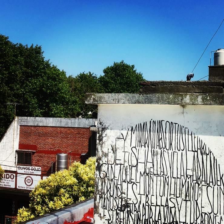 brooklyn-street-art-Opiemme-Vortex-E-Gonzales-Martinez-Buenos-Aires-2014-web-1