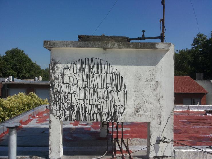 brooklyn-street-art-Opiemme-Vortex-E-Gonzales-Martinez-Buenos-Aires-2014-web-2