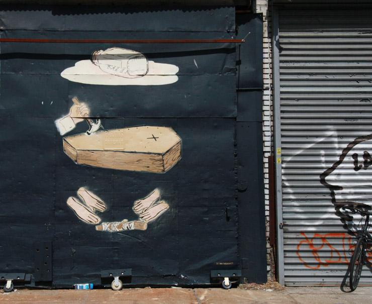 brooklyn-street-art-amanda-marie-jaime-rojo-04-05-15-web-1