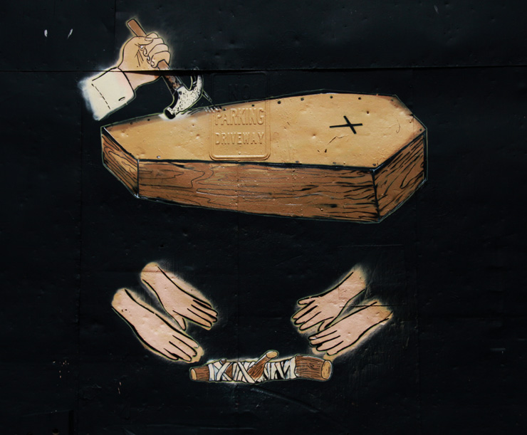 brooklyn-street-art-amanda-marie-jaime-rojo-04-05-15-web-2