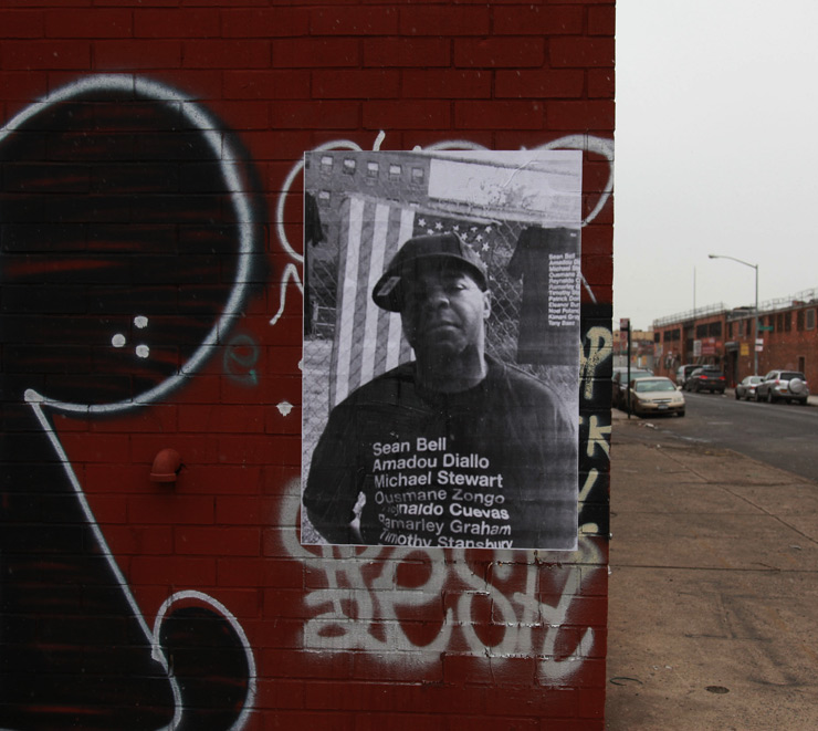 brooklyn-street-art-artist-unknown-jaime-rojo-04-12-15-web-4