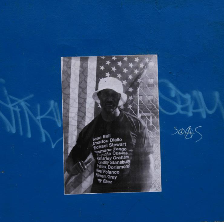 brooklyn-street-art-artist-unknown-jaime-rojo-04-12-15-web-6