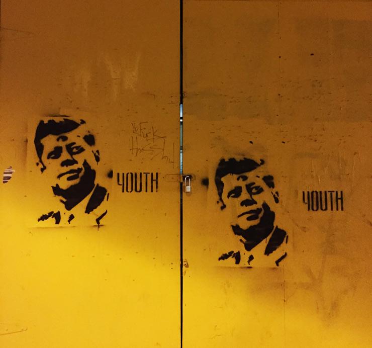brooklyn-street-art-artist-unknown-jaime-rojo-04-12-17-web