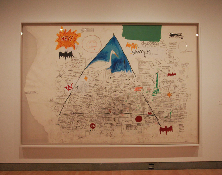 brooklyn-street-art-basquiat-brooklyn-museum-jaime-rojo-04-15-web-12