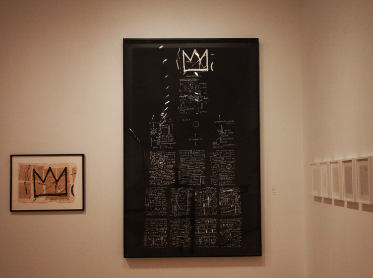 brooklyn-street-art-basquiat-brooklyn-museum-jaime-rojo-04-15-web-13