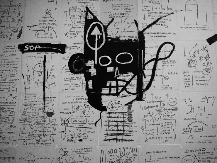 brooklyn-street-art-basquiat-brooklyn-museum-jaime-rojo-04-15-web-15