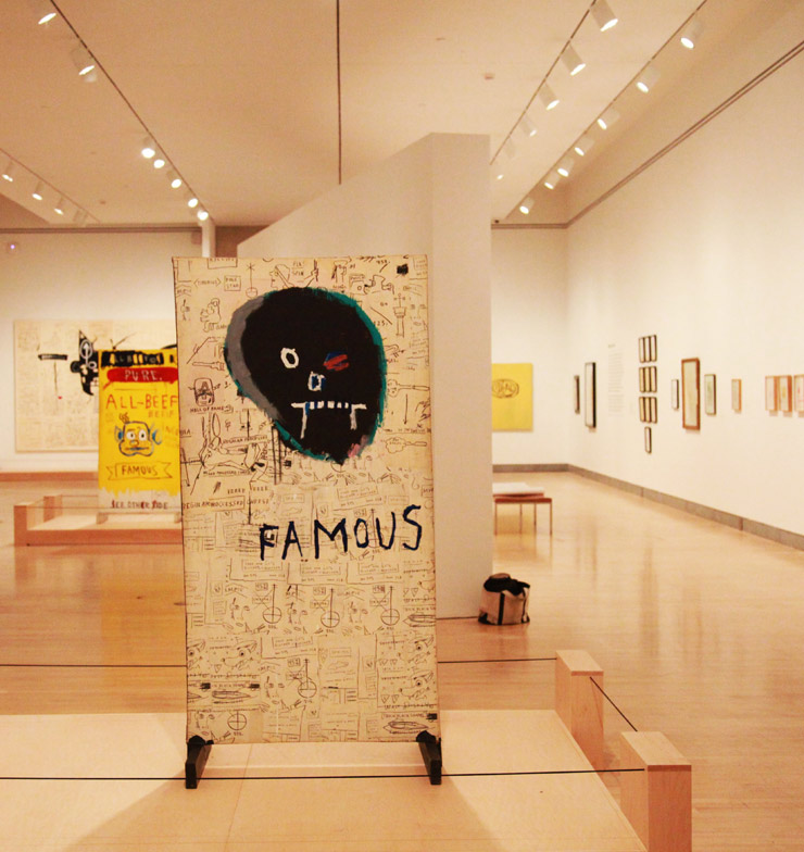 brooklyn-street-art-basquiat-brooklyn-museum-jaime-rojo-04-15-web-4