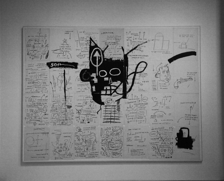 brooklyn-street-art-basquiat-brooklyn-museum-jaime-rojo-04-15-web-9