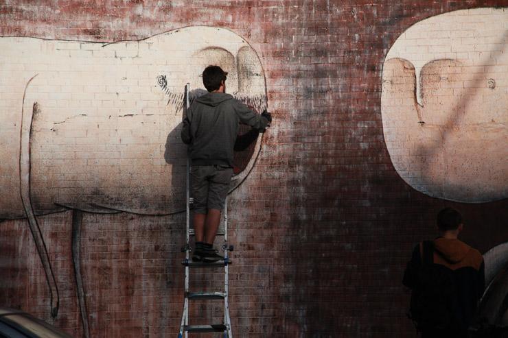 brooklyn-street-art-bisser-jaime-rojo-04-26-15-web-1