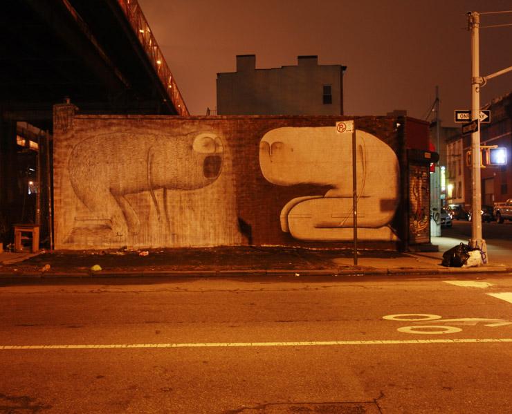 brooklyn-street-art-bisser-jaime-rojo-04-26-15-web-2