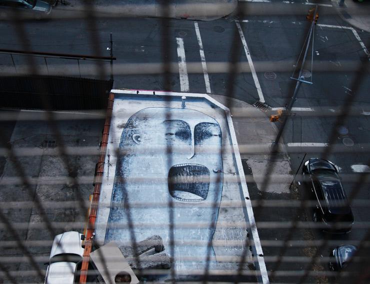 brooklyn-street-art-bisser-jaime-rojo-04-26-15-web-3