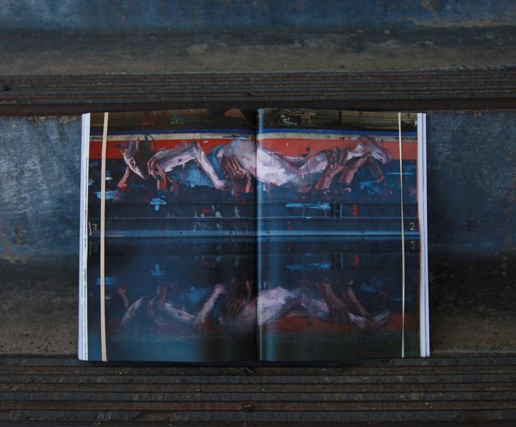 brooklyn-street-art-borondo-memento-mori-jaime-rojo-04-15-web-11