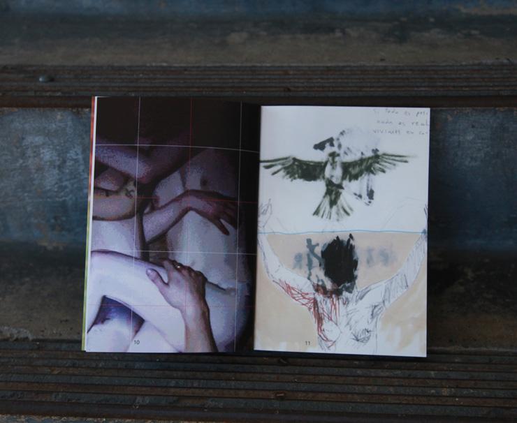 brooklyn-street-art-borondo-memento-mori-jaime-rojo-04-15-web-2