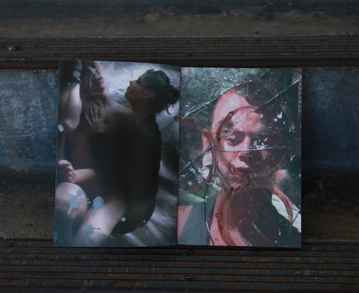 brooklyn-street-art-borondo-memento-mori-jaime-rojo-04-15-web-3