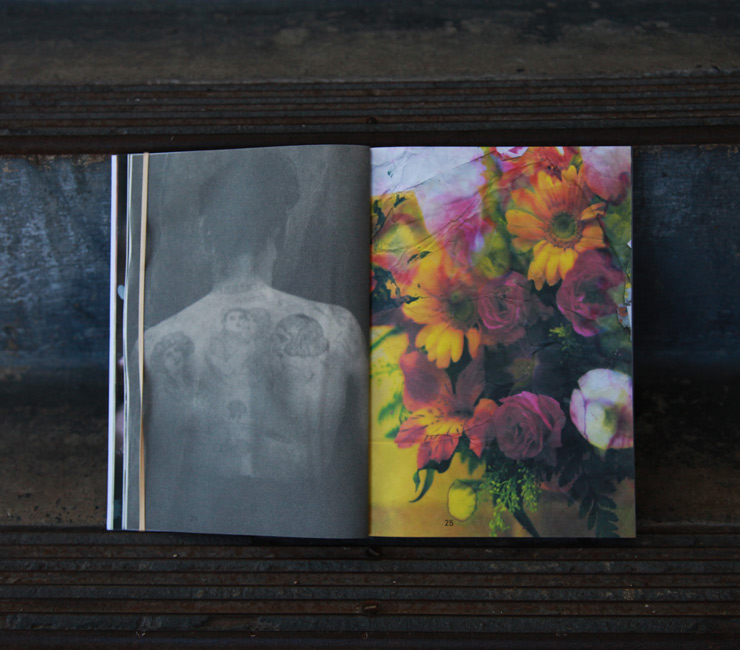 brooklyn-street-art-borondo-memento-mori-jaime-rojo-04-15-web-5