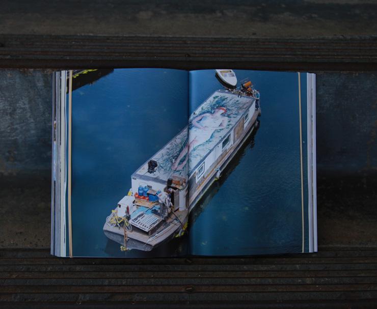 brooklyn-street-art-borondo-memento-mori-jaime-rojo-04-15-web-8