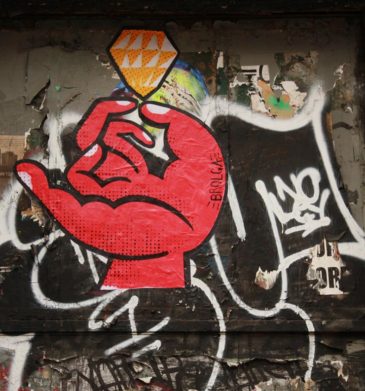 brooklyn-street-art-brolga-jaime-rojo-04-26-15-web