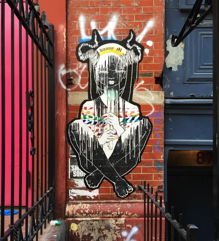 brooklyn-street-art-bunnym-jaime-rojo-04-2015-web