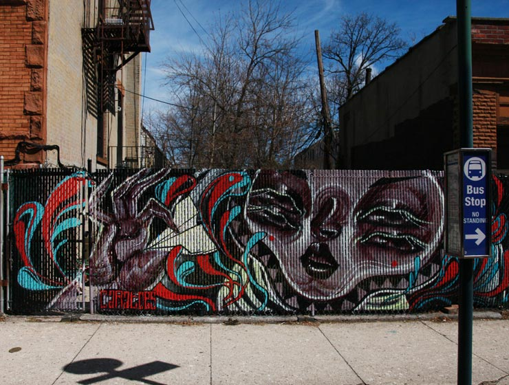 brooklyn-street-art-caratoes-jaime-rojo-04-05-15-web