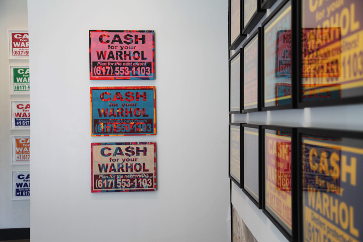 brooklyn-street-art-cash-for-your-warhol-geoff-hargadon-lmnl-gallery-philadelphia-04-15-web-2