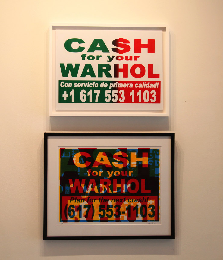 brooklyn-street-art-cash-for-your-warhol-geoff-hargadon-lmnl-gallery-philadelphia-04-15-web-3