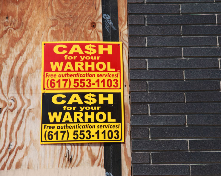 brooklyn-street-art-cash-for-your-warhol-geoff-hargadon-lmnl-gallery-philadelphia-04-15-web-7