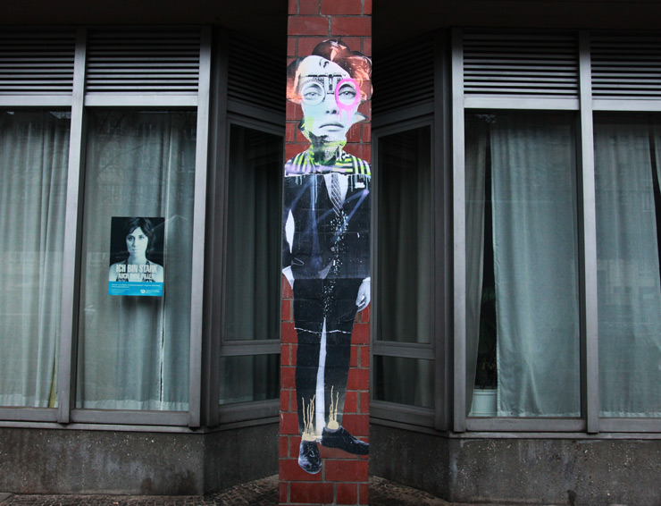 brooklyn-street-art-dain-berlin-jaime-rojo-03-15-web-10