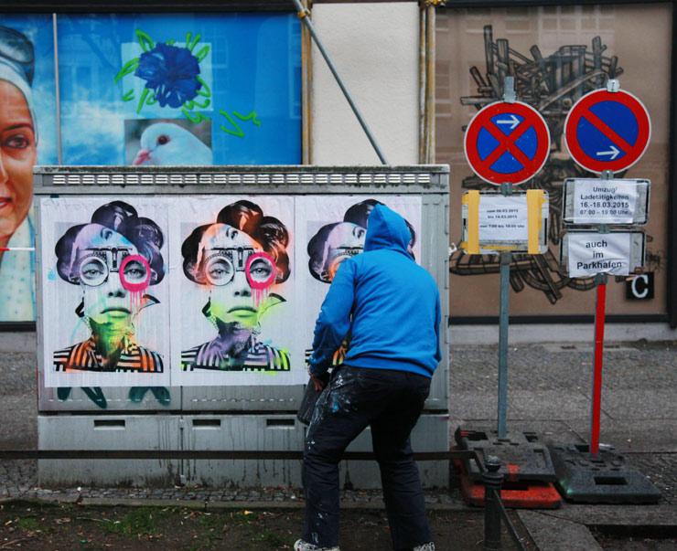 brooklyn-street-art-dain-berlin-jaime-rojo-03-15-web-6
