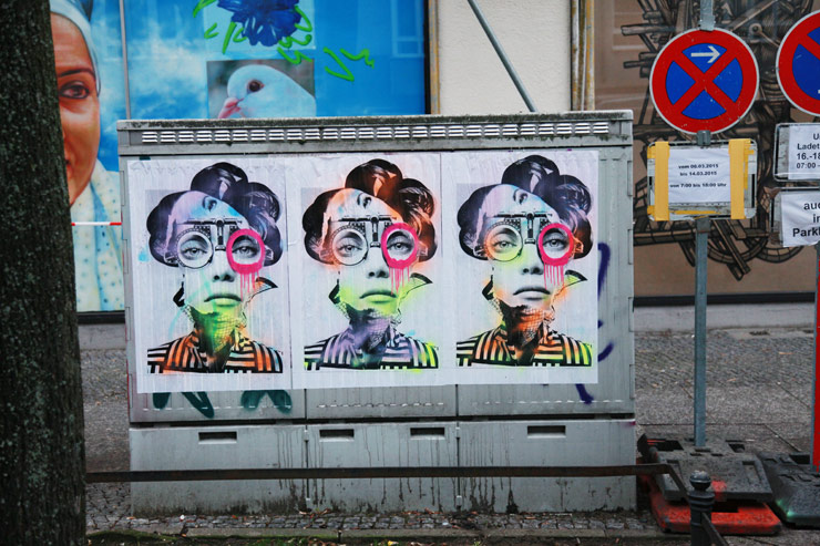 brooklyn-street-art-dain-berlin-jaime-rojo-03-15-web-7