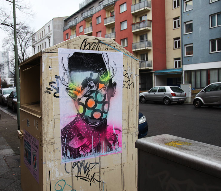 brooklyn-street-art-dain-berlin-jaime-rojo-03-15-web-8