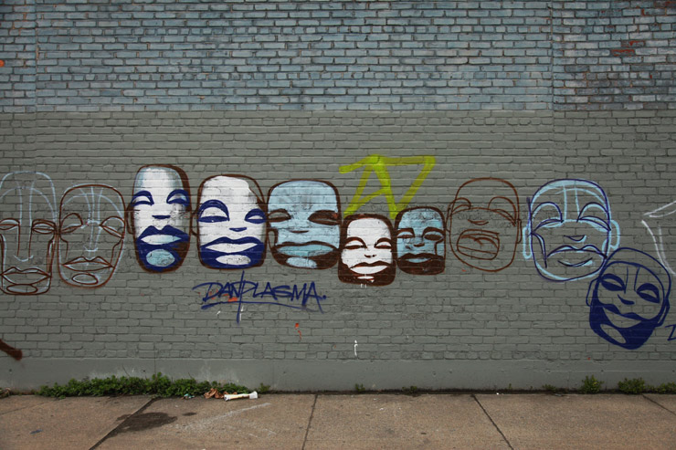 brooklyn-street-art-dan-plasma-jaime-rojo-04-2015-web